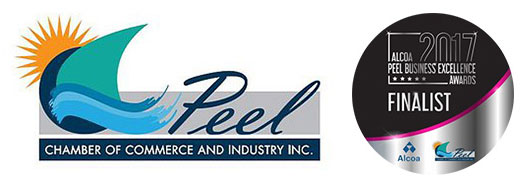 Peel CCI - ALCOA